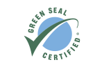 green seal certified logo.png