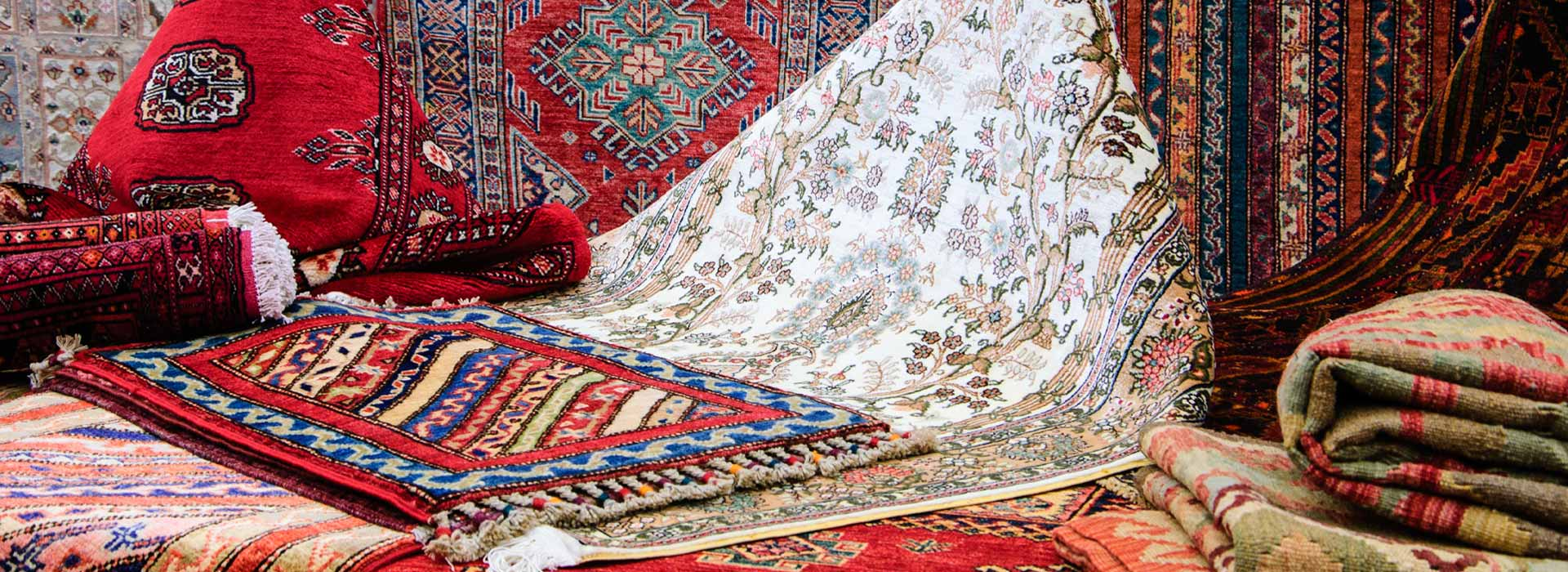 Oriental And Area Rug Cleaning Niagara Carpet Amp Cleaning
