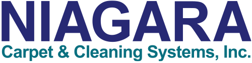 Niagara Carpet Cleaning Systems